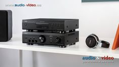 #audio #hifi #cd #compactdisc #bluetooth #stereo #audiophile #music #hifiaudio #records #amplifier #stereophile #homeaudio #speaker #speakers #sound #bhfyp Hifi Audio, Audiophile Music, Bluetooth, Compact Disc, Audi Suv, Audi Quattro, Speakers, Signal Processing