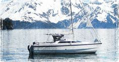 Looking for information related to off the grid boat living. Before making the jump, there are a few things you need to consider about the lifestyle...