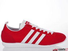 detailed look b9c37 2d87a Adidas Vs Jog o indeksie AW3886 www.czarls.eu