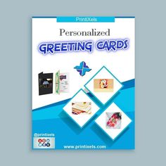 Get the custom business cards dubai wide at affordable price we are personalized greeting cards reheart