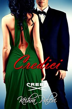 Credici (#Creed) di Keihra Palevi http://www.amazon.it/dp/B01AMMC9MM/ref=cm_sw_r_pi_dp_fHqgxb0AV5D9H