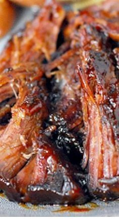 This barbecue pot roast is ultra dainty please click the pin to acquire complete ingredients beef recipes for dinner beef beef recipes easy beef recipes beef stew beef stroganoff beef and broccoli beef stew crock pot recipes loaded burger bowls Crock Pot Recipes, Pot Roast Recipes, Beef Recipes For Dinner, Barbecue Recipes, Summer Roast Recipes, Beef Barbecue, Beef Pot Roast, Recipes With Beef Chuck Roast, Recipe For Pot Roast