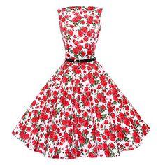 Maggie Tang Women's 1950s Vintage Rockabilly Dress Size S... https://www.amazon.com/gp/product/B00KS9I7LC/ref=as_li_qf_sp_asin_il_tl?ie=UTF8&tag=rockaclothsto-20&camp=1789&creative=9325&linkCode=as2&creativeASIN=B00KS9I7LC&linkId=e980cd14c8d6f9d4993a8c9f2d6534b7