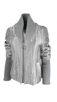 couture4less - MAISON MARTIN MARGIELA Luxus Jacke 100% Original gr.34 /36