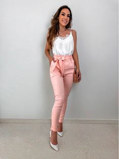 Swans Style is the top online fashion store for women. Cute Fall Outfits, Classy Outfits, Casual Outfits, Mode Outfits, Fashion Outfits, Womens Fashion, Revamp Clothes, Fiesta Outfit, Fashion Vestidos