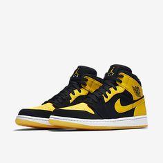 hot sales high fashion 100% genuine 38 Best Jordans images | Jordans, Air jordans, Jordan shoes for men