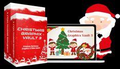 Christmas Graphics, Christmas Cards, Christmas Ornaments, Christmas Animals, New Tricks, Vaulting, Card Templates, I Got This, Wordpress Theme