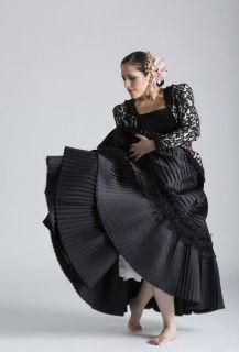 vestidos_seleccion (2 de 44)retocada