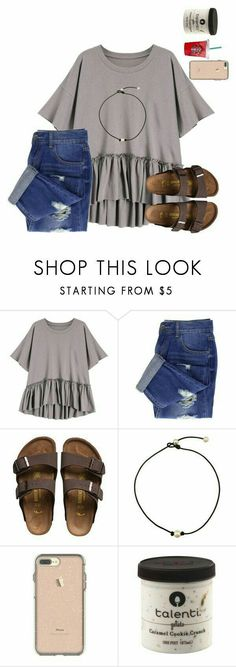 Casual Outfits Summer Teen, Preppy Outfits, Stylish Outfits, Outfits For Teens, Spring Outfits, Summer Clothes, Classy Teen Fashion, Preppy Teen Fashion, Tumblr Outfits