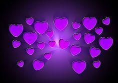 Cuore, Amore, Romantica