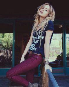 Pretty Teen Fashion Outfits (16)