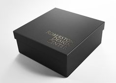 Exclusive Box Mockup http://bit.ly/1siX6rN