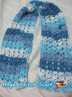 com angel stitch crochet in tamil angel stitch crochet in tamil ...