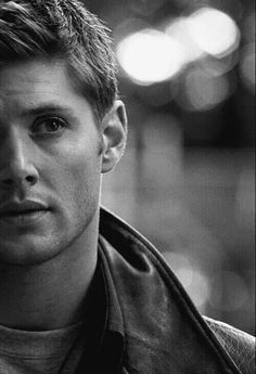 SupernaturaL ~ Dean >>> ASDHEKDIWHEIQNSKALWNRBZJKANRIZOKANWOWKW