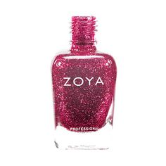 Zoya Nail Polish in Astra
