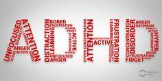 Prevent of children ADHD!