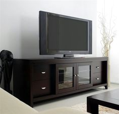 Tv Stands For Flat Screens 70 75 Inch Inches Best Buy