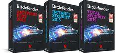 key-bitdefender-antivirus-plus-2015