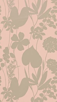 Nalina by Harlequin - Linen : Wallpaper Direct Peach Wallpaper, Harlequin Wallpaper, Graphic Wallpaper, Print Wallpaper, Wallpaper Roll, Pattern Wallpaper, Linen Wallpaper, Wallpaper Designs, Plains Background