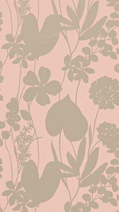 #Harlequin - collection Amazilia - papier peint Nalina - Harlequin http://www.harlequin.uk.com/