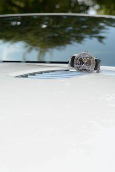 http://www.luxify.de/jaeger-lecoultre-amvox2-vs-aston-martin-db9/