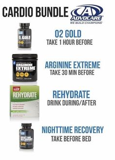 Check out the Performance Elite line to help with any kind of workout. Inquire by email anna.clifford12@gmail.com or www.advocare.com/140852300