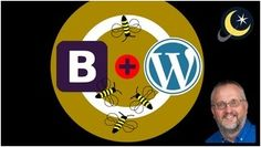 Bootstrap 3 -> Profitable WordPress Theme Development!