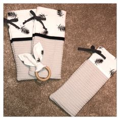 Palm, Gift Wrapping, Gifts, Gift Wrapping Paper, Presents, Wrapping Gifts, Favors, Gift Packaging, Gift