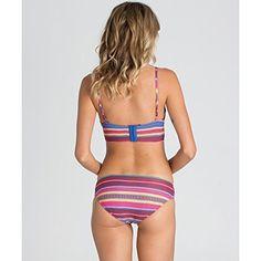 Billabong Women's Meshin with You Reversible Hawaii Bikini Bottom, Multi, Small   http://www.womensfashionusa.info/shop/billabong-womens-meshin-with-you-reversible-hawaii-bikini-bottom-multi-small/