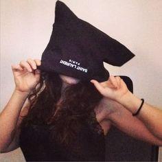 Saint Laurent Black Bag :D