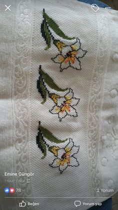 1 million+ Stunning Free Images to Use Anywhere Pearl Embroidery, Embroidery Stitches, Embroidery Designs, Cross Stitch Designs, Cross Stitch Patterns, Crochet Border Patterns, Free To Use Images, Pansies, Design Tutorials