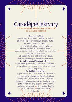 Kindergarten, Bullet Journal, Education, Halloween, Kindergartens, Onderwijs, Learning, Preschool, Preschools
