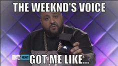 Image result for the weeknd memes