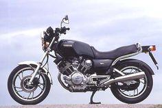 Yamaha-Firmengeschichte ein Bericht von Winni Scheibe