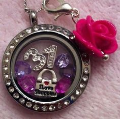 What's your business? Thirty-one? Scentsy? Velata? Tupperware? Pampered Chef? Mary Kay? Tastefully Simple? We can create your one of a kind business statement! <3 Contact me: http://www.beccae.origamiowl.com/