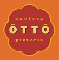 Otto | NYC - relaxed, fun and delicious italian
