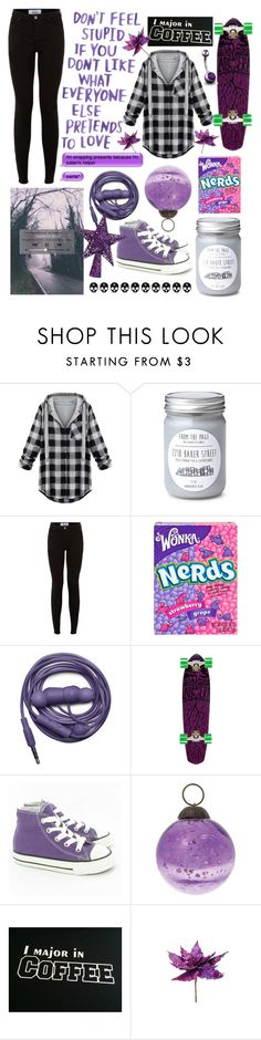 """""""Hospital for souls; bmth"""" by batmark ❤ liked on Polyvore featuring Religion Clothing, New Look, River Island, Urbanears, Converse, Cultural Intrigue and Bling Jewelry"""