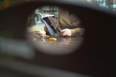 """Victor Kapra, unul dintre cei mai tari şi vechi bloggeri români, themotherandthefatherul analiştilor Social Media, a pus punctul pe i în chestiunea cărţii mele """"Zilele amanţilor"""", mai exact ce rol ..."""
