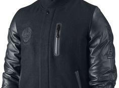 kobe letterman jacket