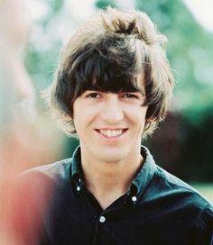 Beatle George