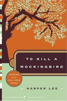 """Mockingbirds don't do one thing but make music for us to enjoy . . . but sing their hearts out for us. That's why it's a sin to kill a mockingbird."""