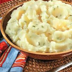 Lactose intolerant mashed potatoes, SO GOOD. I made these as part of a freezer meal for someone who is lactose intolerant, just added broth and garlic and boiled it down, they were yummy and we will definitely do mashed potatoes this way again! Ya Basta De Seguir Sufriendo, Aquí Te Digo Cómo Puedes Eliminar De Forma 100% Natural Tu Gastritis, Con Resultados En 21 Días O Menos... http://basta-de-gastritis-today.blogspot.com?prod=mG2NjaR5