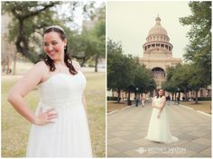 Jana: Bridals » Brittney Melton Photography | Houston Wedding Photography | Austin Texas Capitol Bridals