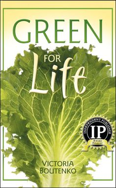 In Victoria Boutenko's book, Green for Life, she writes of how she and many others have experienced hair regrowth and re- coloration through eating a diet with a wide scope of dark, leafy greens.  Hair loss is a sign of nutritional deficiency. Genes can play a part of hairloss, but those that have had male-pattern baldness have reversed their conditions and regrown hair through eating a diet of namely greens and raw, living foods in many studies.