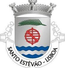 BRASÕES de FEGUESIAS DE LISBOA.