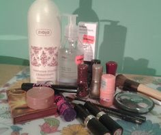 Nat Fashion Diary: Mes derniers coups de cœur (novembre 2013) partie ...