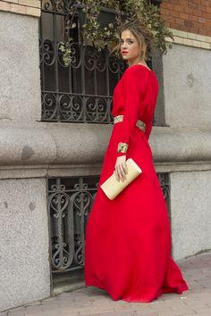 UNA PRINCESA (EN RED) SE PASEA POR MADRID (V)  http://streetdetails.es/una-princesa-en-red-se-pasea-por-madrid/