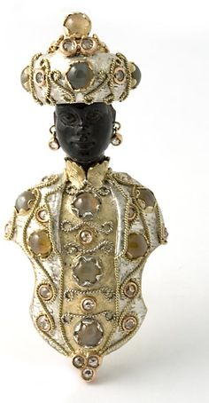 Moors=Hebrew Israelites. The Moors (Moor simply means black) ruled Europe for over a thousand years called the DARK AGES. The Moors are in FACT the real Hebrew Israelites of the Bible from the 12 tribes of Israël. The Bible is about BLACK people NOT white. Christ is BLACK according to the Bible. #HebrewIsraelites