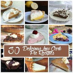The Best Low Carb Keto Candy Recipes ward off the temptation of