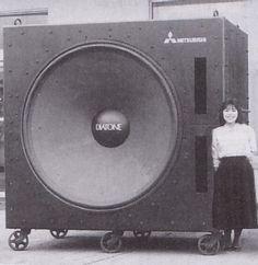 mittelzumswag:  mittelzumswag likes the Diatone D-160.